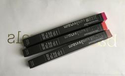 NIB Bareminerals Marvelous Moxie Lip Liner Full Size