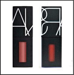 Nars Powermatte Lip Pigment 0.06oz /2ml Travel Size NIB YOU