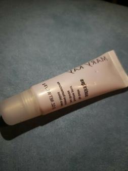 Mary Kay Satin Lips Lip Mask .3 oz