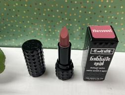 Kat Von D Studded Kiss Lipstick Mini- Lovecraft