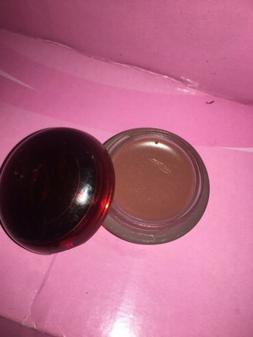 Guerlain Terracotta Lip Balm 02 Coeur Caramel Unbox *touch *