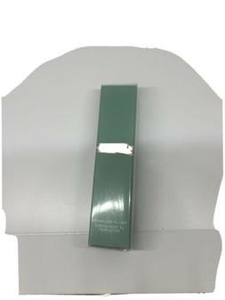 LA MER The Lip Volumizer Serum Limited Edition New Sealed Bo