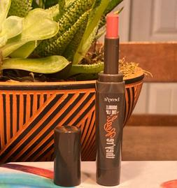 Benefit They're Real Double the Lip Lipstick & Liner in One
