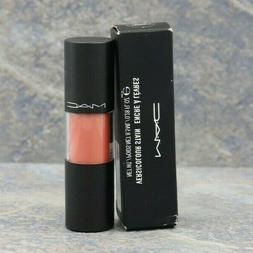 Mac Versicolour Stain Lip STAIN ALWAYS AND FOREVER Size 0.28